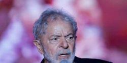 Defesa de Lula entra com pedido para fazer sustentação oral em julgamento