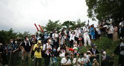 Olimpíadas de Tóquio: veja 5 grandes eventos esportivos afetados por outras epidemias
