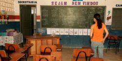 TJ-SP nega recurso de professores contra a volta às aulas