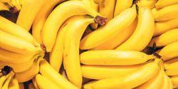 Três razões para que a banana seja a sua melhor aliada na perda de peso