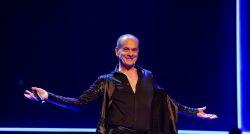 Ney Matogrosso faz 80 anos; saiba quais são as músicas mais ouvidas do cantor