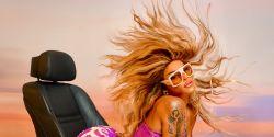 Pabllo Vittar sabe que o Brasil é o mercado mais receptivo ao 'batidão tropical' do quarto álbum da artista