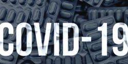 Farmacêutica diz à CPI que faturou 8 vezes mais em 2020 com 'kit Covid'